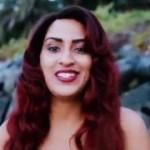 "VIDEO: Juliet Ibrahim – ""Celebrate"" ft. Jupitar"