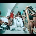 """VIDEO: Wizboyy – """"Salambala"""" ft. Phyno"""