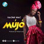 "VIDEO: Naomi Mac – ""Mujo"""