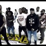"VIDEO: DJ Enimoney – ""Dab"" ft. Olamide"