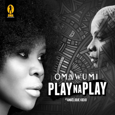 play coverBW