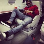 Epic! Wizkid Finally Replies Dammy Krane