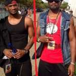 See How Many Times Jude OKoye Has Stepped Down As Psquare's Manager