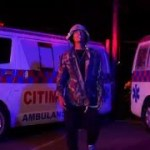 "VIDEO: Nasty C – ""Bamm Bamm"""