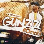 "Gunzz – ""Omoh"""