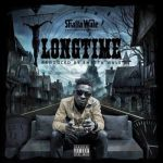 "Shatta Wale – ""Long Time"" (Samini Diss)"
