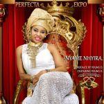 """Perfecta Ekpo – """"Nyame Nhyira"""" ft. Young D"""
