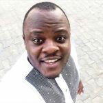 Oritsfemi Has No Endorsement Deals, So What Money Is He Talking About – Danku