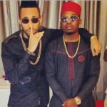 Olamide x Phyno – Who You Epp? (Prod. by Shizzi)