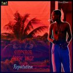 """Jesse Jagz Set To Drop New Song,  """"Reputation"""" Today"""
