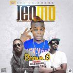 """Bravo G – """"Jeomo"""" ft. M.I & DJ Jimmy Jatt"""