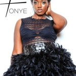 Triple MG Unveils Label's New Leading Lady