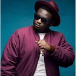 "Wande Coal x Olamide x Phyno – ""Who You Epp?"" (Refix)"