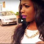 "VIDEO: Buvic Assorted – ""Chidinma"" ft. MC Swaga"