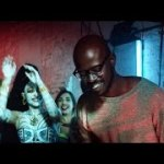 """VIDEO: Black Coffee – """"Come With Me"""" ft. Mque"""