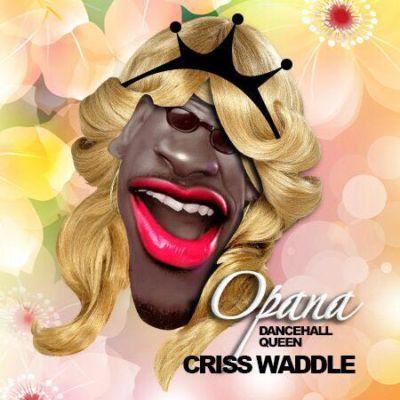 criss-waddle-opana- (1)
