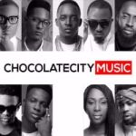 Chocolate City Music Unveils Two Music Label Imprints; Super Cool Cats And Jagz Nation At Press Conference