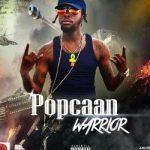 """Popcaan – """"Warrior"""""""