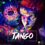"MVP – ""Tango"" (Prod. by Echo)"