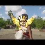 """VIDEO: MC Galaxy – """"Turn By Turn"""" (Trailer)"""