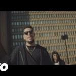 """VIDEO: AKA – """"Dreamwork"""" ft. Yanga"""