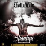 "Shatta Wale – ""Stamina"" (Prod By Da Maker)"