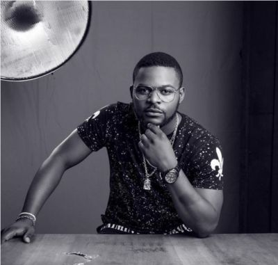 Stop Glorifying Fraud With Your Music – Falz Comes For Nigerian Artistes