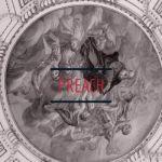 """Jayso – """"Preach"""" (Takeover Cover)"""