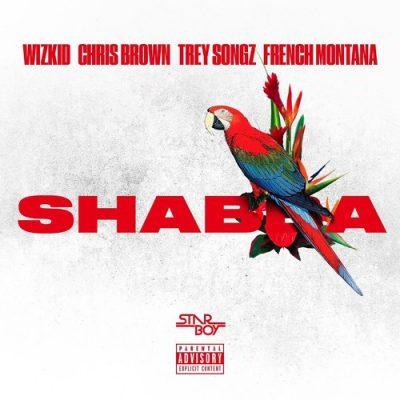shabbaaa-400x400