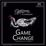 "2Shotz – ""Game Change"" ft. DJ Expression (Prod. By DJ Coublon)"