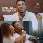 "VIDEO: Doray – ""Sugar Love"" (Remix) ft. Mr 2kay & Praiz"