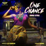 "Emma Nyra – ""One Chance"""