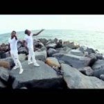 "PJ Fresh – ""Na So E Be"" (Prod. Mekoyo)"