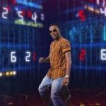 """VIDEO: Ayo Jay – """"Your Number"""""""