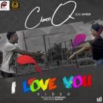 "VIDEO: ClassiQ- ""I Love You"" ft. Avala"