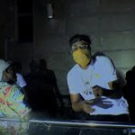 "VIDEO: P.R.E – ""Lagos"" ft. Yung6ix"