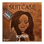 Aramide Releases Debut Album | Why So Serious + Bose