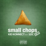 "VIDEO: Kid Konnect – ""Oliseh"" ft. Show Dem Camp, Mojeed & Moti Cakes"