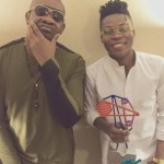 Reekado Banks Talks Life Before And After He Met Don Jazzy