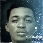 "VIDEO + AUDIO: Kc Onana – ""Keleya"""