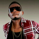 I Am Yet To Find An Artiste That Can Blend With my Sound – May D