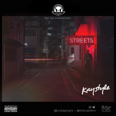 kaystyle-streetz-art