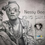 """Nessy Bee – """"KING SH*T Freestyle"""" (Audio/Viral Video)"""