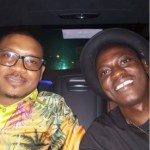 Oritsefemi Caught In A Lie, Sound Sultan Denies Claims He Was Bounced At Quilox Nightclub