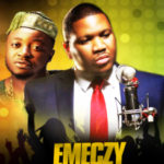 "VIDEO + AUDIO: Emeczy  – ""For My Baby"" f. Mc Galaxy"
