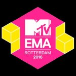 2016 MTV EMA: Full list Of Winners