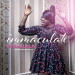 "Immaculate – ""SugarLala"" (Prod by Cobhams Asuquo)"