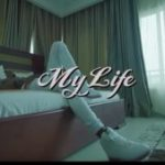 """VIDEO: 4realEze – """"My Life"""""""