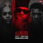 "iLLBLiSS – ""Chukwu Agozigo Gi"" (Remix) ft. Terry Apala & Lucy Q"