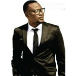 Sheyman Welcomes First Child With Wife Cynthia